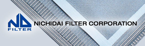 NICHIDAI FILTER CORPORATION