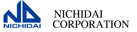 NICHIDAI CORPORATION